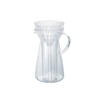 HARIO Coffee Maker V60 Ice Coffee 700ml glass VIG02T