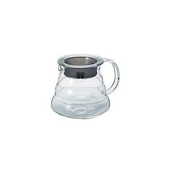 HARIO Coffee Server Range V60 360ml XGS36TB