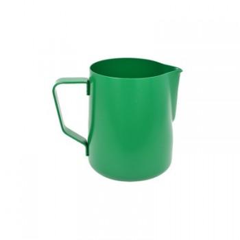 Rhino Coffee Gear Milk Jug 360ml red RHRED12OZ