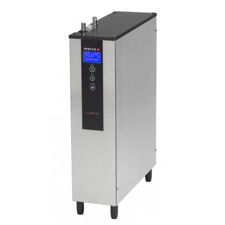 MARCO Ecoboiler Tap T5 1000660