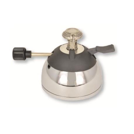 Coffee Gear Rekrow Micro Burner RK4203