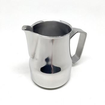 MOTTA Milk Jug Europa 1000ml ART90108