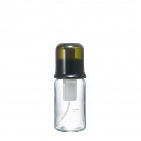 HARIO Oil Spray 60ml OS60TOG