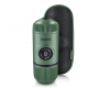 Nanopresso Moss Green + Case CJ269