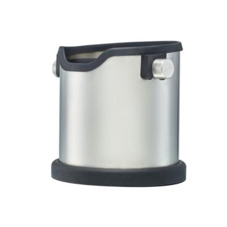 Rhino Coffee Gear Knock Box Deluxe RWKB
