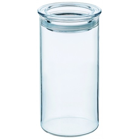 HARIO Slim Canister 400ml SCN400T