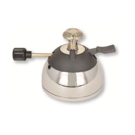 Coffee Gear Rekrow Micro Burner RK4203