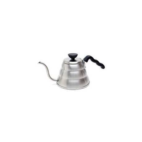 HARIO Coffee Kettle Buono 1.2L VKB120HSV