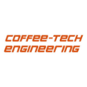 Coffee Tech