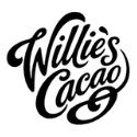 Wllie's Cacao