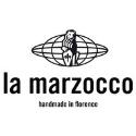 La Marzocco